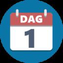 dag1a-174