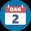 dag2-174