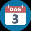 dag3-174