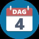 dag4-174
