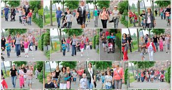 fotos2012